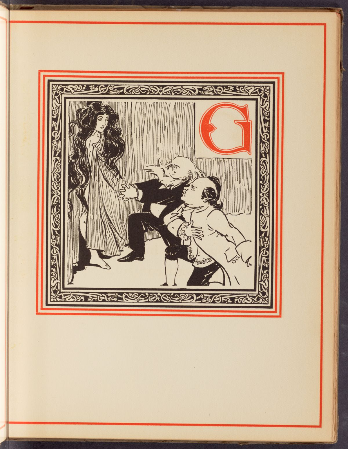 Image of book cover