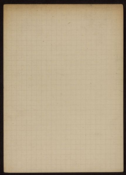 Marjorie Reid Blank card