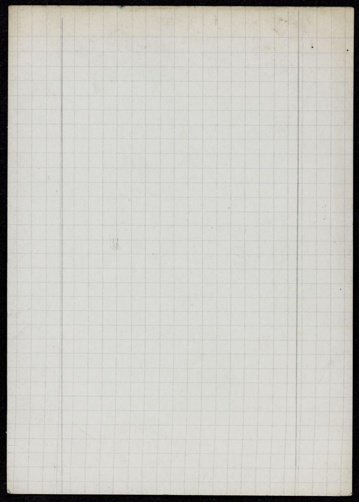Sarah Pressly Watson Blank card (large view)