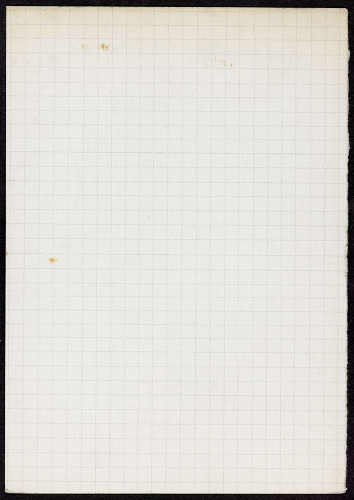 Juan Ramón Masoliver Blank card (large view)
