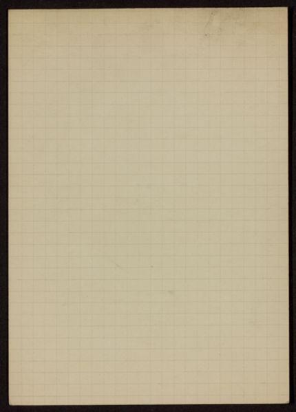 Jean Richer Blank card