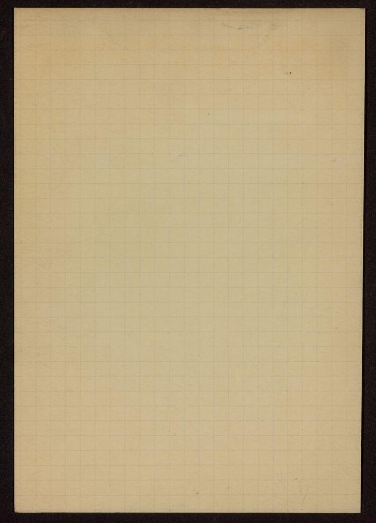 John Reid Blank card (large view)