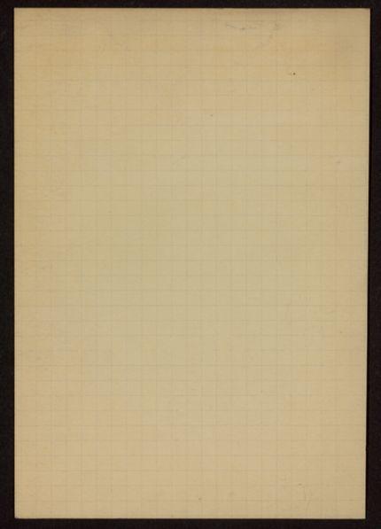 John Reid Blank card
