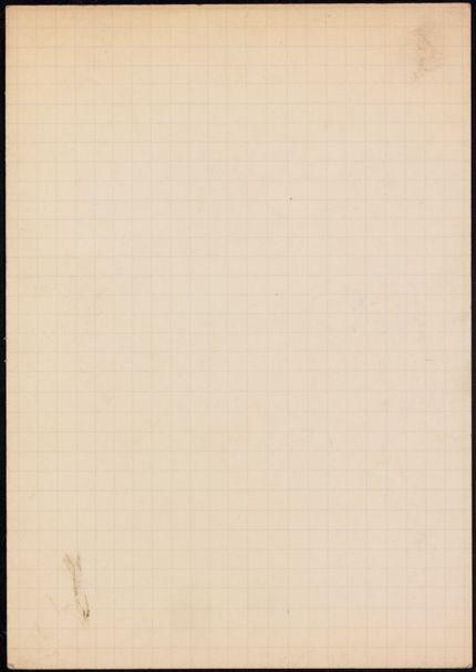 Martine Lacorne Blank card