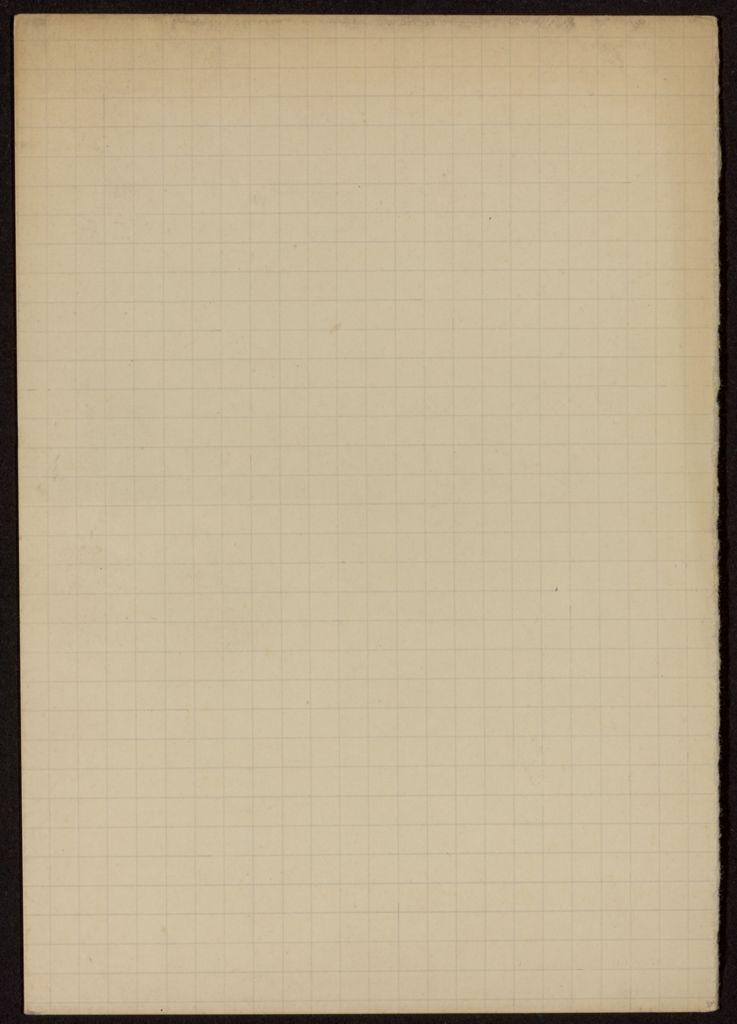 Rhein Verlag Blank card (large view)
