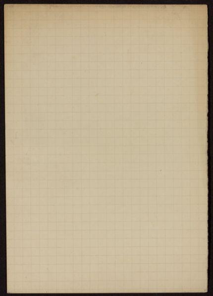 Rhein Verlag Blank card