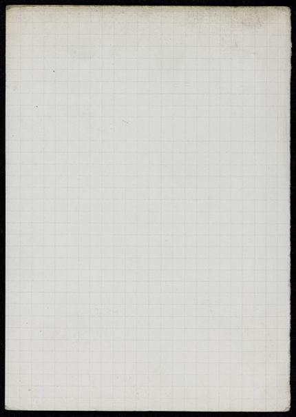 Mme James Wharton Blank card
