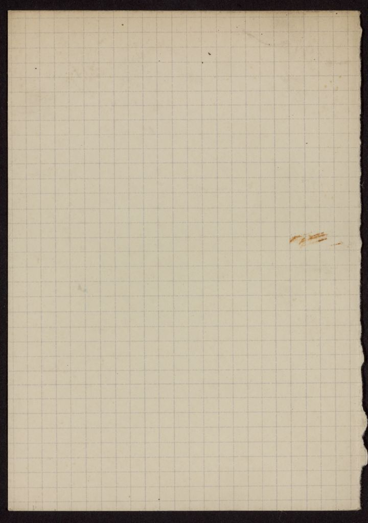 Marcel Thiébaut Blank card (large view)