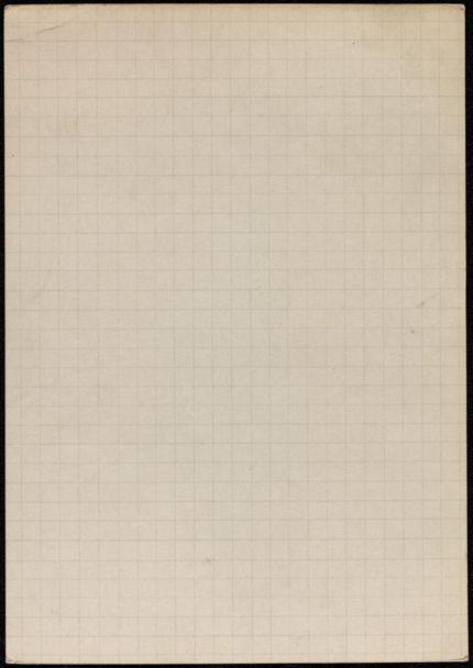 Madeleine Blaess Blank card