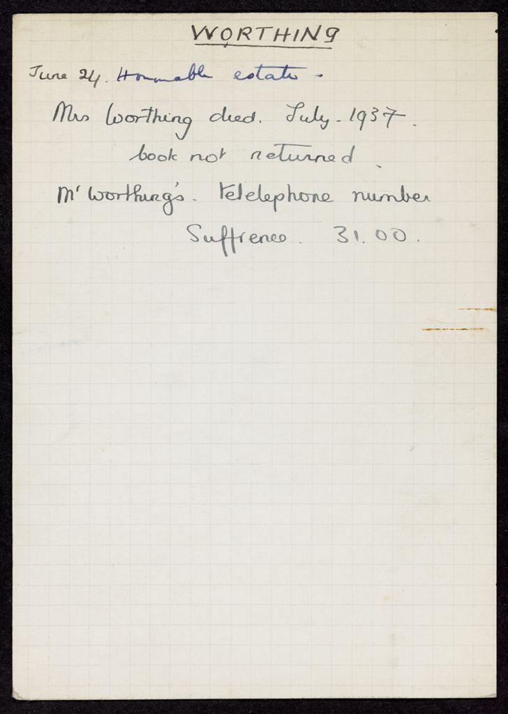 Worthing 1937 card (large view)