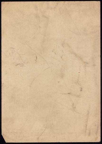 George Field Blank card
