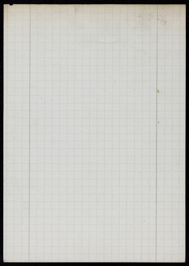 Annemarie Seidel Blank card (large view)