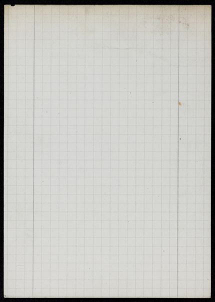 Annemarie Seidel Blank card