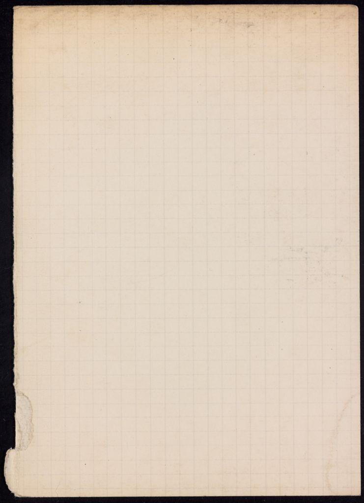 Adele Bouvier Eggimann Blank card (large view)