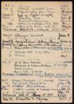 Darsie Rutherford Gillie card 2