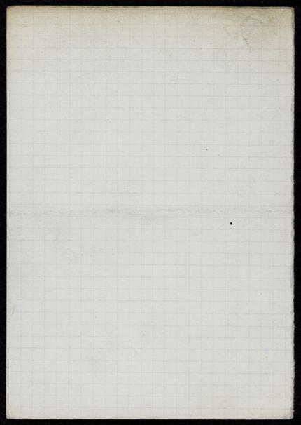 Anna Wickham Blank card