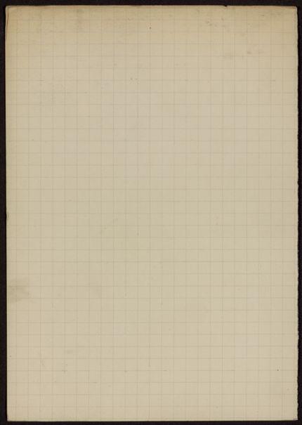 Mr. Rollo Blank card