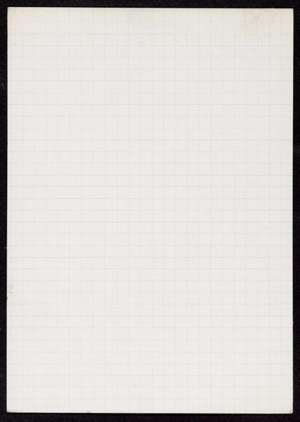 Phyllis W. Shapiro Blank card