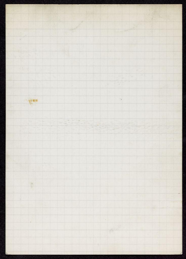 Janine Shayerovitch Blank card (large view)