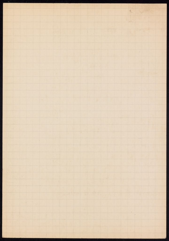 Catherine Gide Blank card (large view)