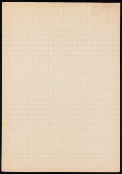 Catherine Gide Blank card