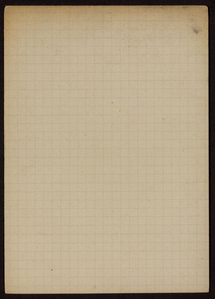 Comtesse de Raousset Blank card (large view)