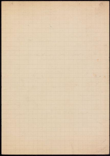 Jacqueline Lambert Blank card