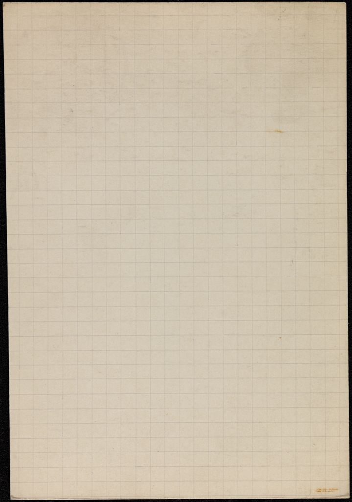 Madeleine Boyd Blank card (large view)