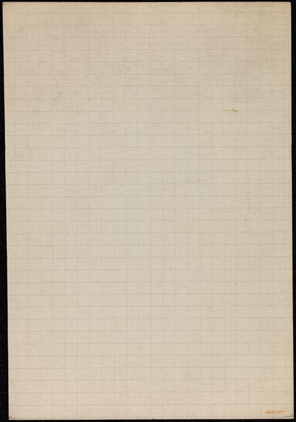 Madeleine Boyd Blank card