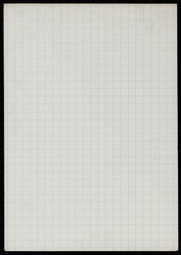 Mrs. Emory Whitridge Blank card (large view)