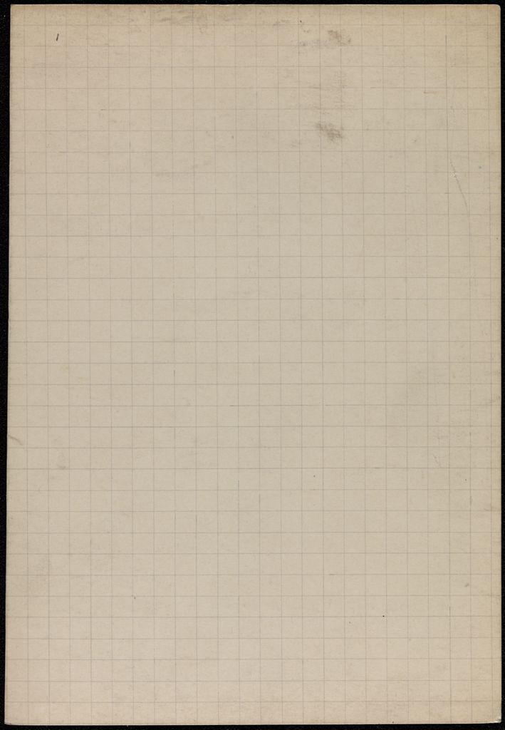 Ayala Zacks-Abramov Blank card (large view)