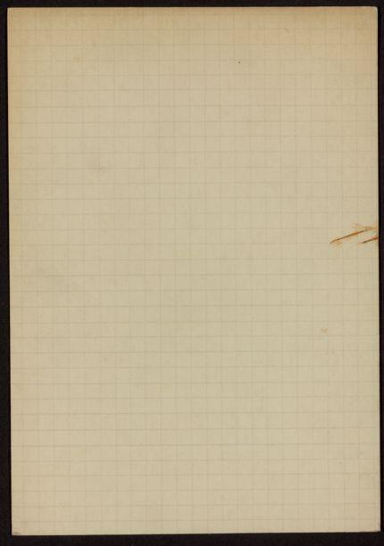 Jean Roy Blank card