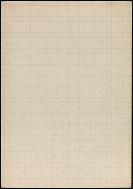 Ella Cassaigne Blank card