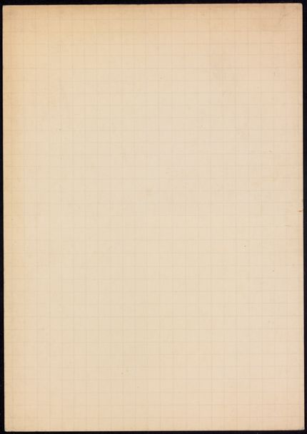 Jacques Lacan Blank card