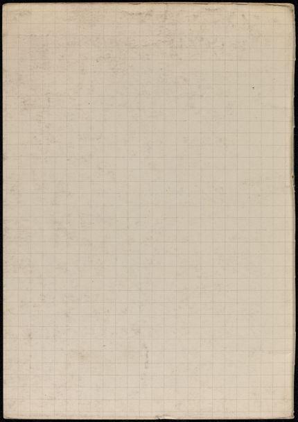 Elvira de Alvear Blank card