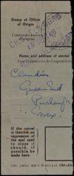 Agnes Claudius card 15