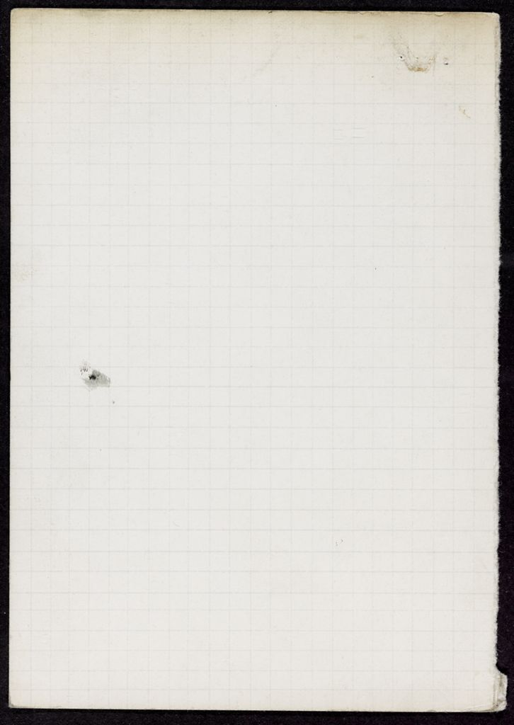 Solita Solano Blank card (large view)