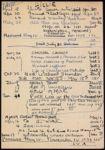 Darsie Rutherford Gillie card 3