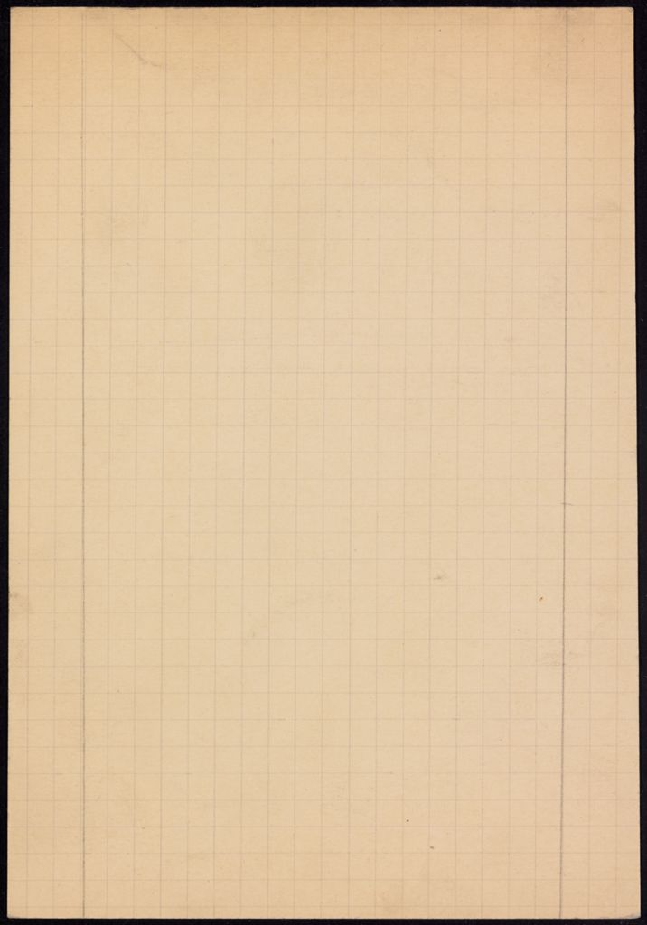 Martine Lyon Blank card (large view)