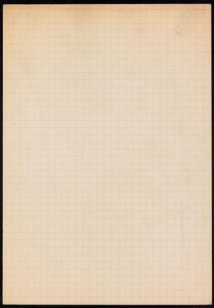 Pierre d'Exideuil Blank card (large view)