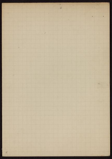 Elizabeth Theves Blank card