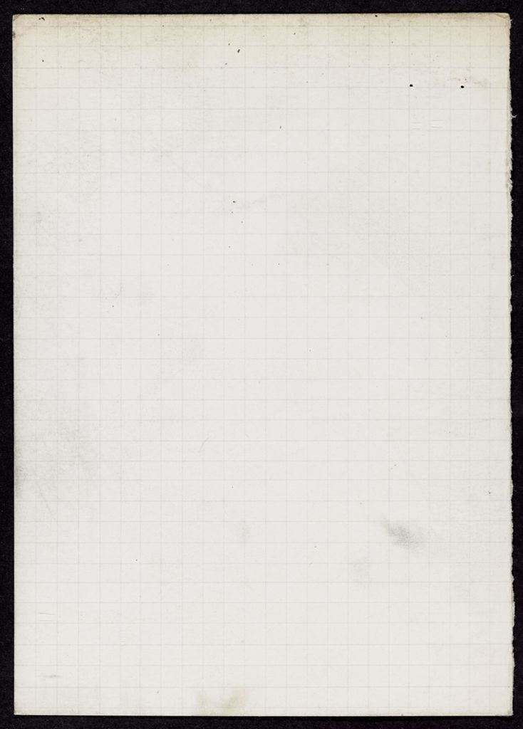 Janet Scudder Blank card (large view)