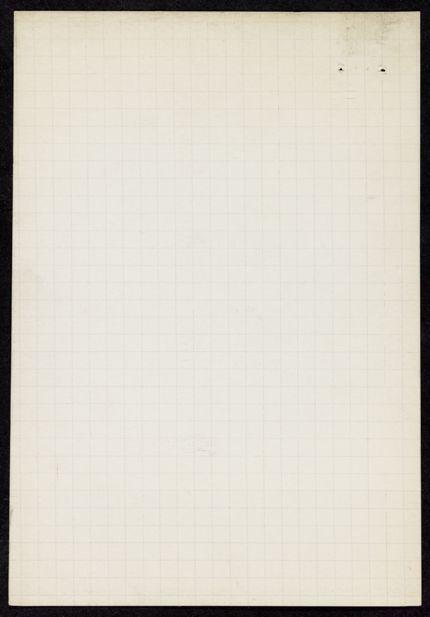Janet Scudder Blank card