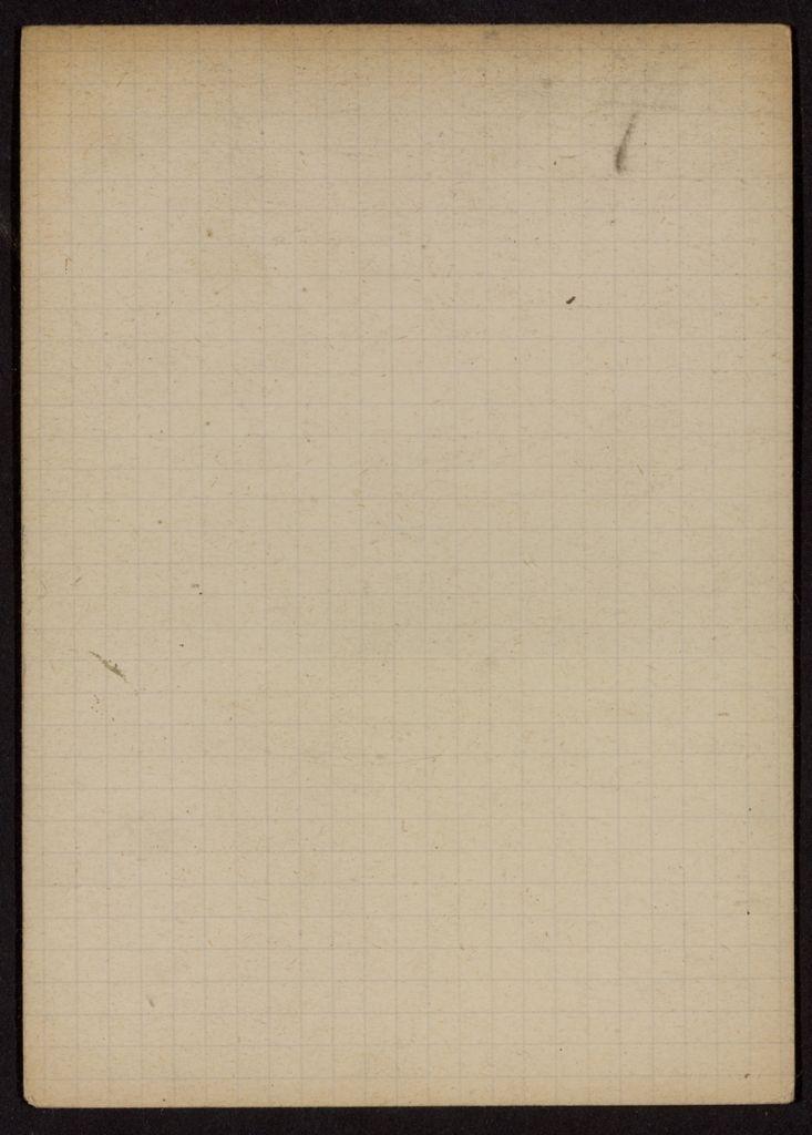 Denise Ulmann Blank card (large view)